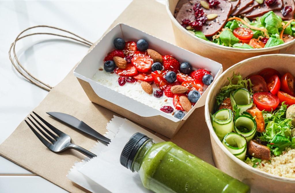 FlexibelTarief inclusief Diner en Ontbijt