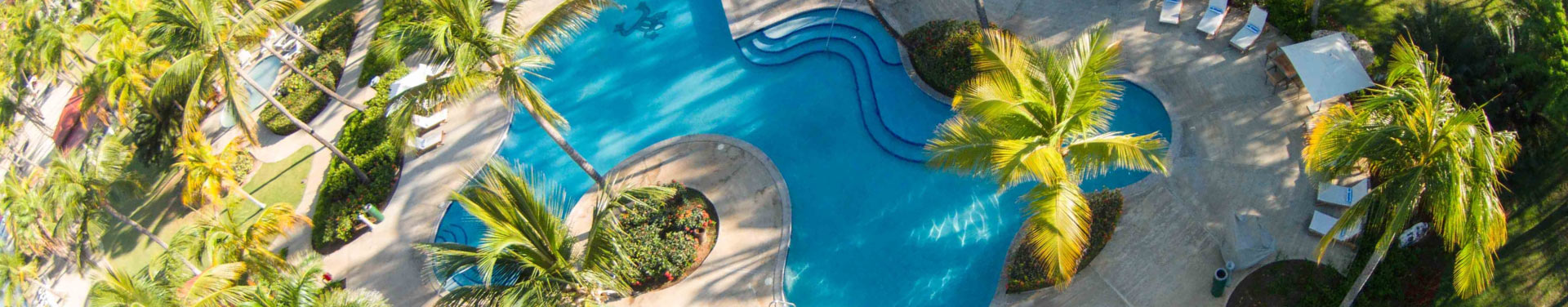 71024-puertorico-pool-premiercollection