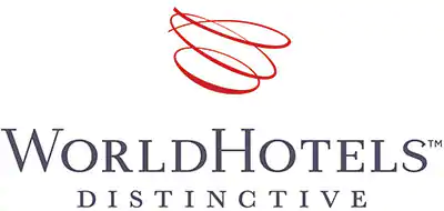 worldhotels elite collection